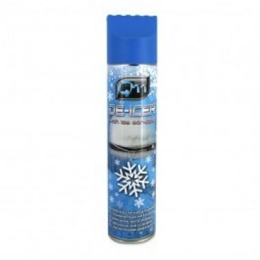 Produs pentru dezghetare parbrize (ICE-EX) - 300 ml