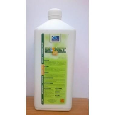 Dezinfectant pentru suprafete (Bionet A 15)
