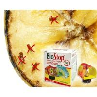 Capcana impotriva musculitelor de fructe (Biostop)
