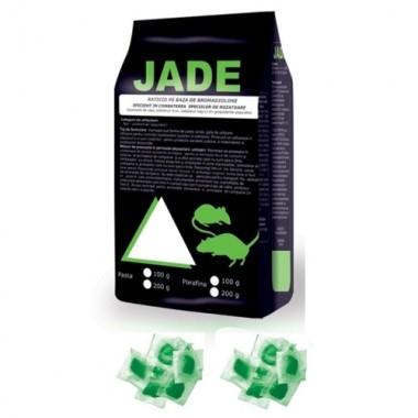 Jade pasta 100gr