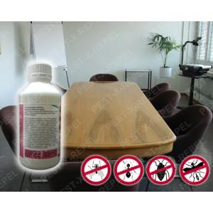 Solutie impotriva insectelor (Pertox 8) - 1L