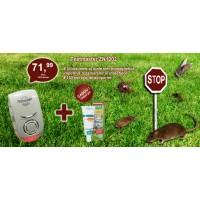 Promotie aparat antirozatoare ZN1002