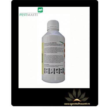 Solutie impotriva insectelor (Insektum) - 1L