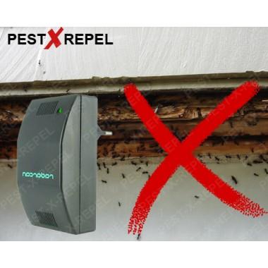 Dispozitiv impotriva furnicilor SC 8H (200 mp) (-35% reducere)
